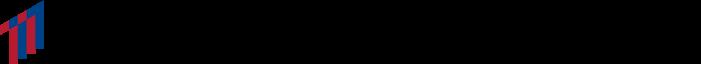 スクエアワン株式会社