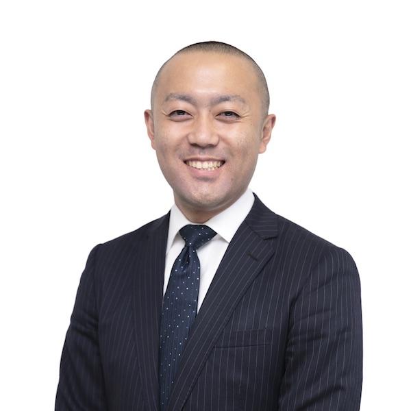 加藤裕次郎